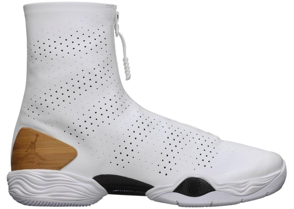34670a72d54ecf Buy Air Jordan 28 Shoes   Deadstock Sneakers