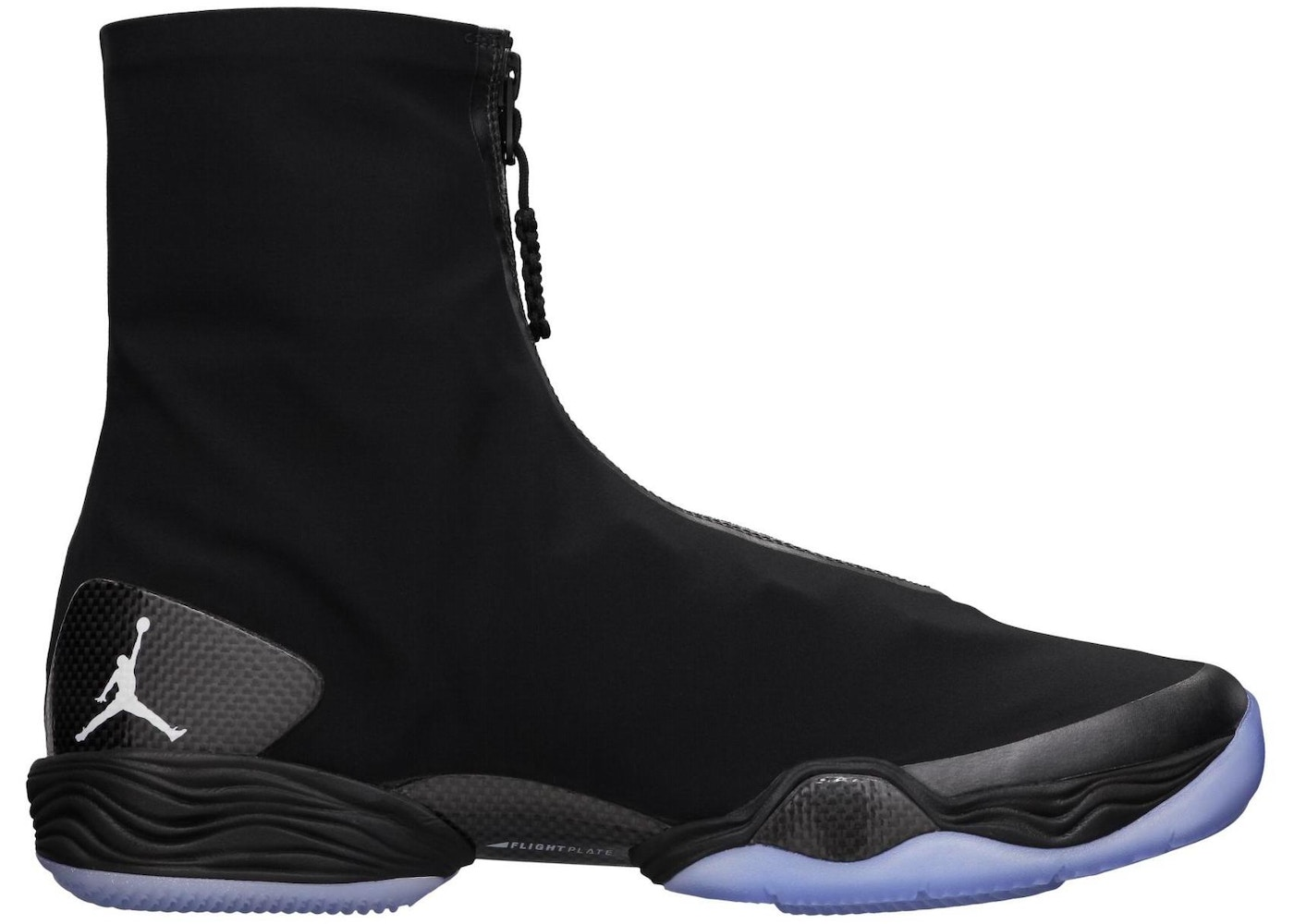 e2fc3cb9384364 Sell. or Ask. Size  10. View All Bids. Jordan XX8 Stealth All-Star