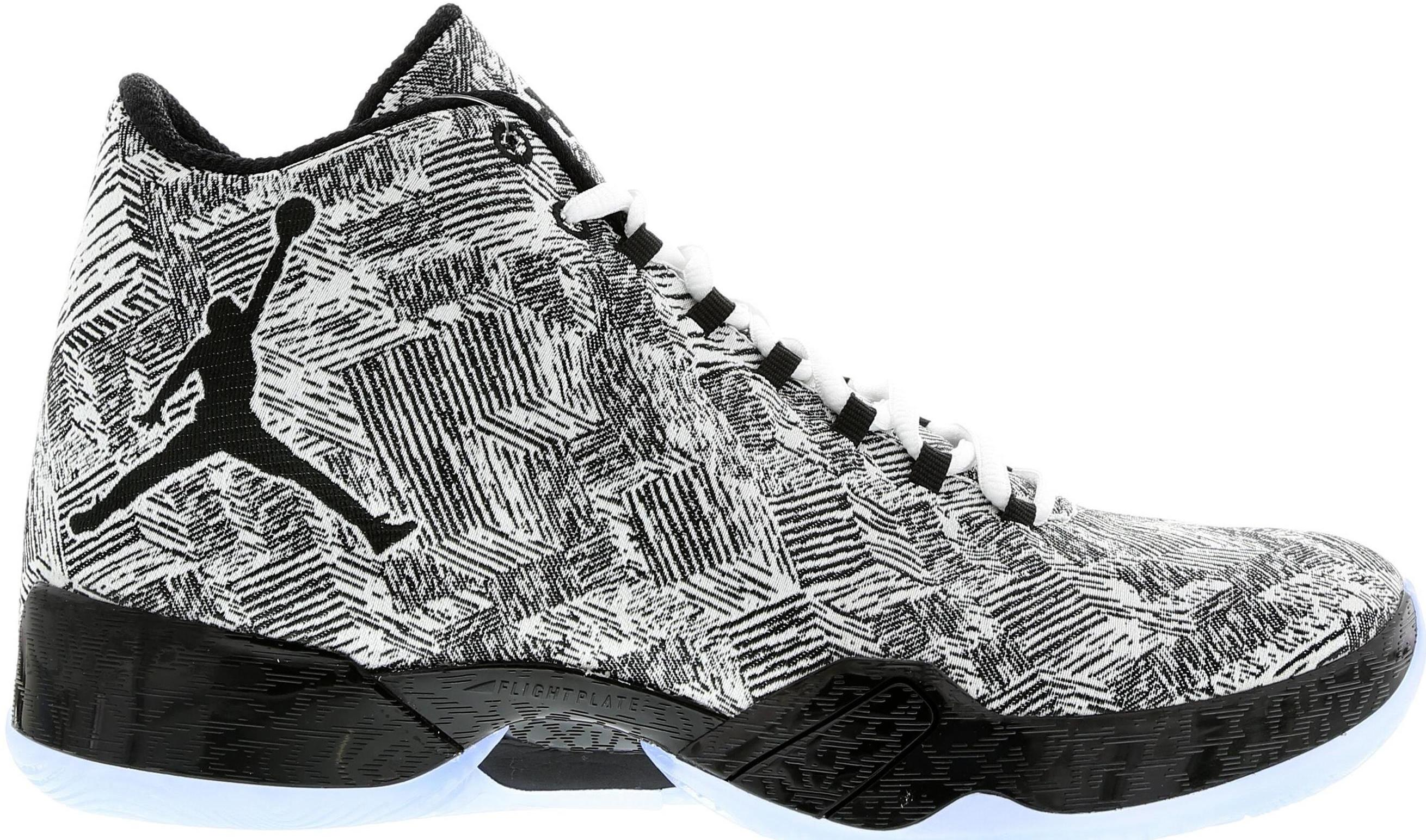 air jordans xx9 bhm welcome