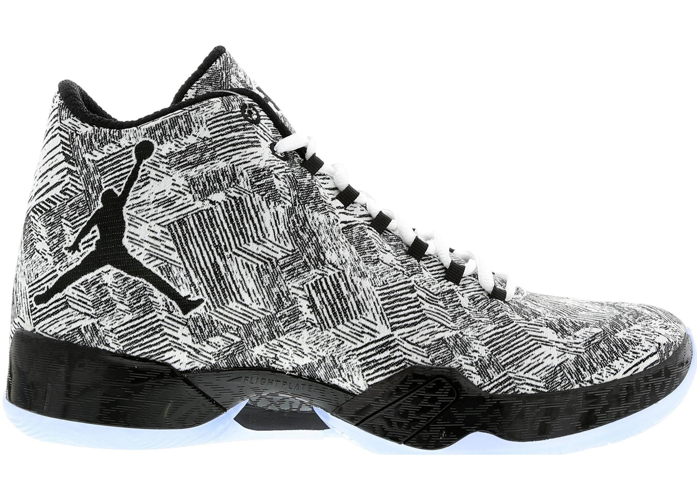 the best attitude 4e908 5cb9d Buy Air Jordan 29 Shoes & Deadstock Sneakers