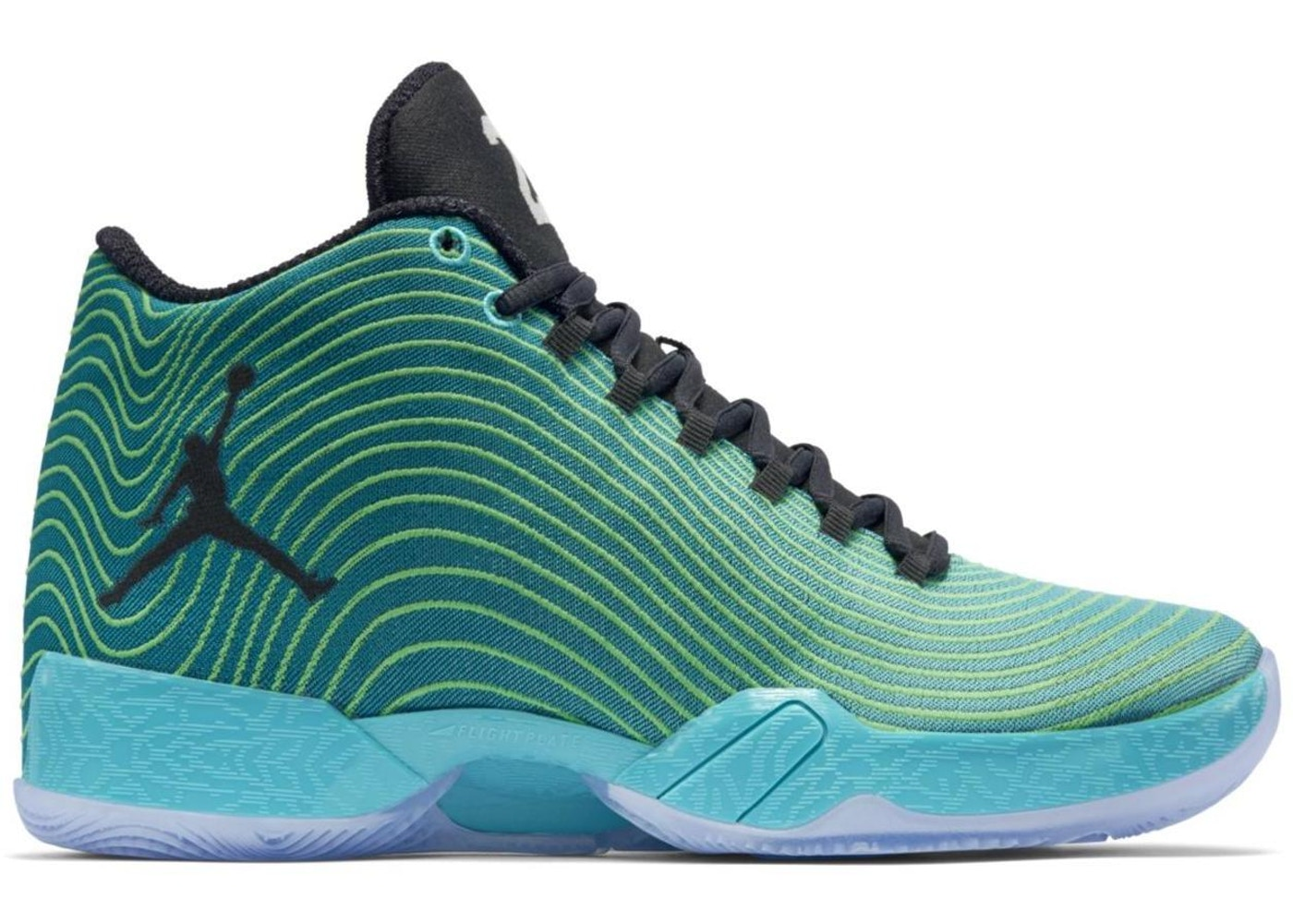 adb32d465197 Sell. or Ask. Size  10.5. View All Bids. Jordan XX9 Easter