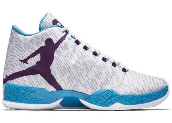 3885ac749d54 Buy Air Jordan 29 Size 7 Shoes   Deadstock Sneakers