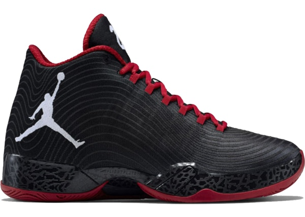 5b53deb7e896 Air Jordan 29 Shoes - Release Date