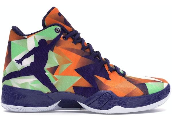 the best attitude e4fb8 295e3 Buy Air Jordan 29 Shoes & Deadstock Sneakers