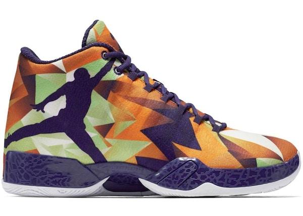 d9afa245c4b626 Buy Air Jordan 29 Shoes   Deadstock Sneakers