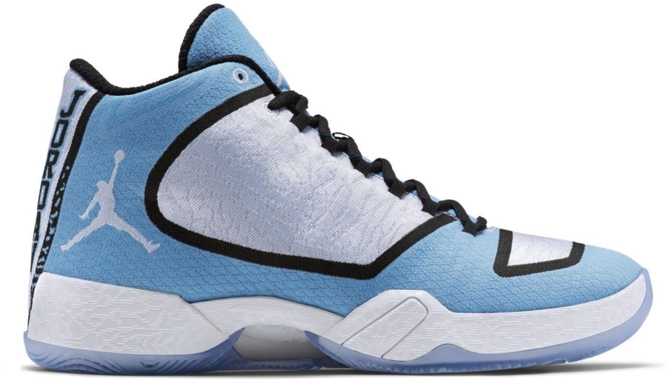 New Cheap Nike Air Jordan XX9 Legend Blue