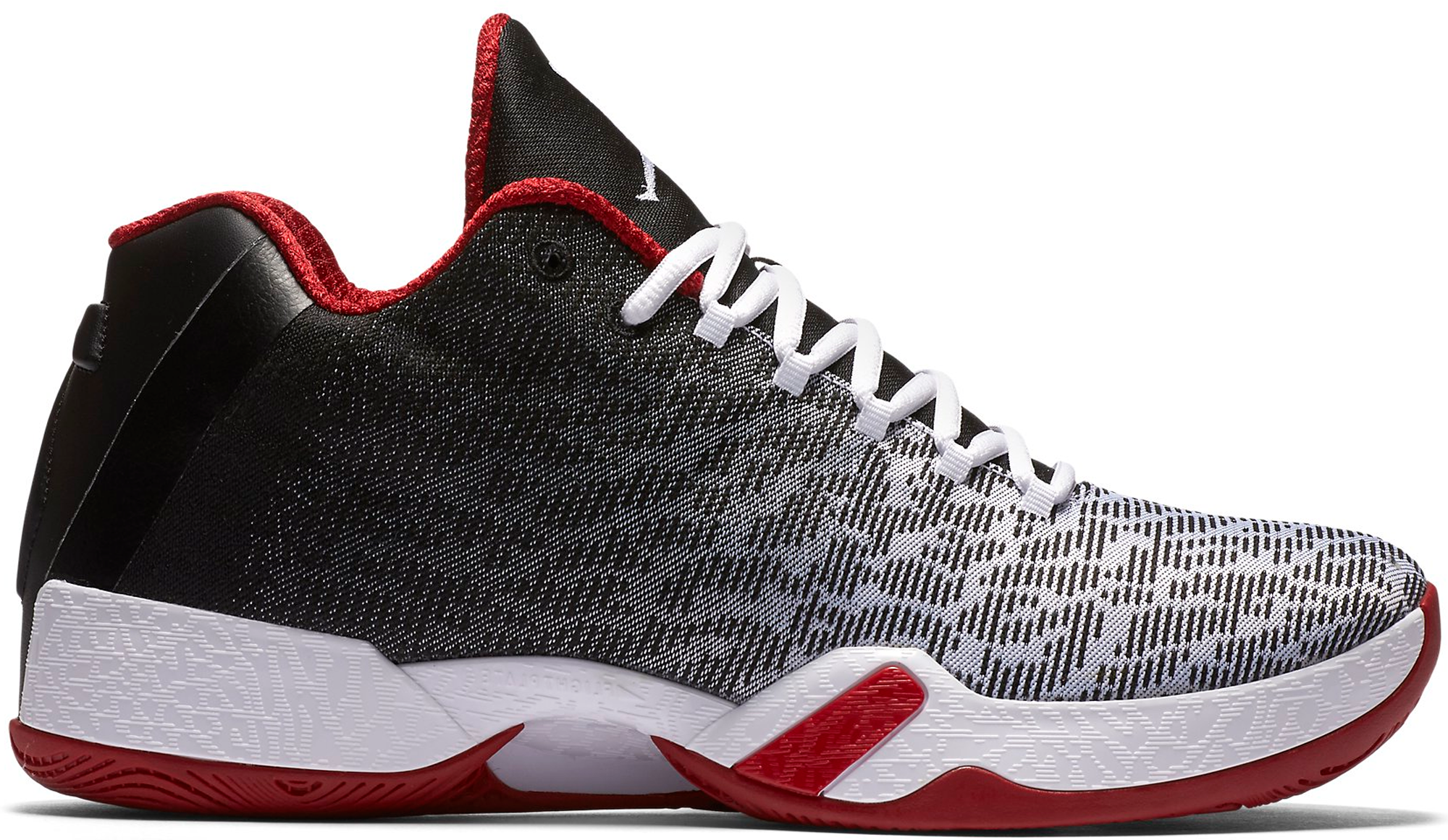 Jordan XX9 Low Free day shipping on millions of items. Products shown may  not be available in our. Since his accident 90b722392b