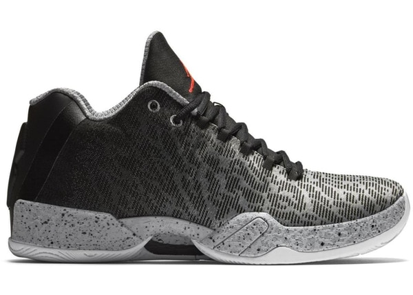 cheap for discount cf241 24544 Jordan XX9 Low Infrared 23 - 828051-003