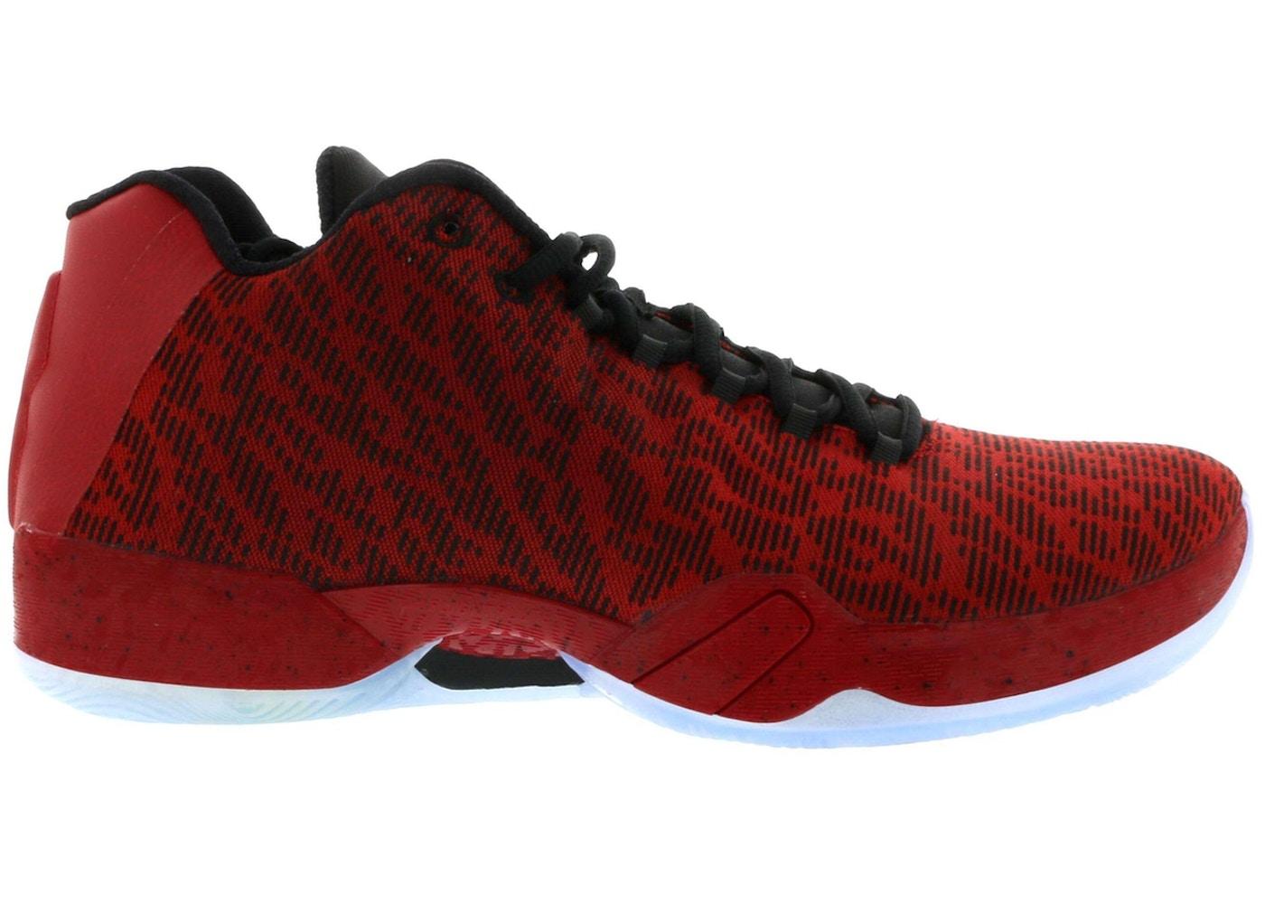 the best attitude d5500 209a3 Buy Air Jordan 29 Shoes & Deadstock Sneakers