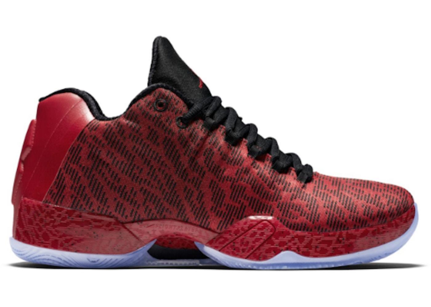 c50ec45fe77f9c Air Jordan 29 Size 12 Shoes - Lowest Ask