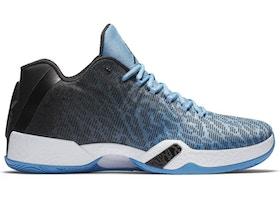 4f1a44fa8320ea Air Jordan 29 Size 9 Shoes - Lowest Ask