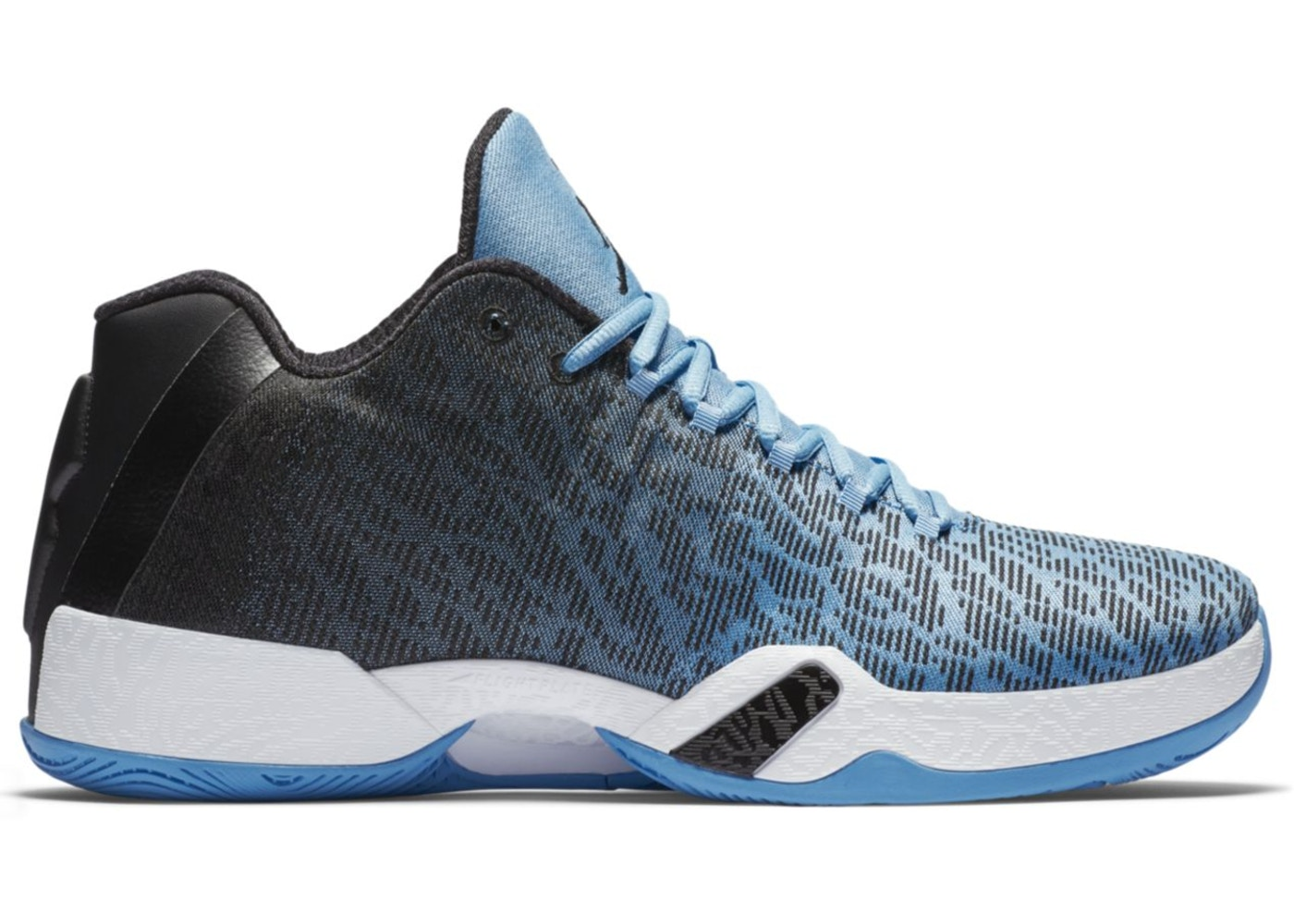 hot sales 1a9d3 ecc30 Jordan XX9 Low UNC
