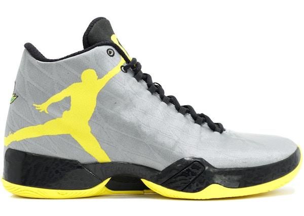 los angeles 1e15d 6bd11 Air Jordan 29 Shoes - Last Sale