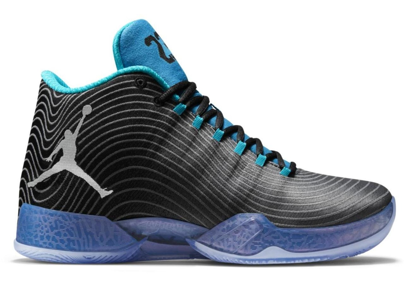 Sell. or Ask. Size  13. View All Bids. Jordan XX9 Playoff Pack Away 138dad7a0