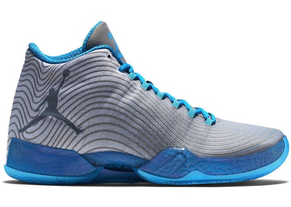 competitive price 1d8da 5dd7d Jordan XX9 Playoff Pack Home
