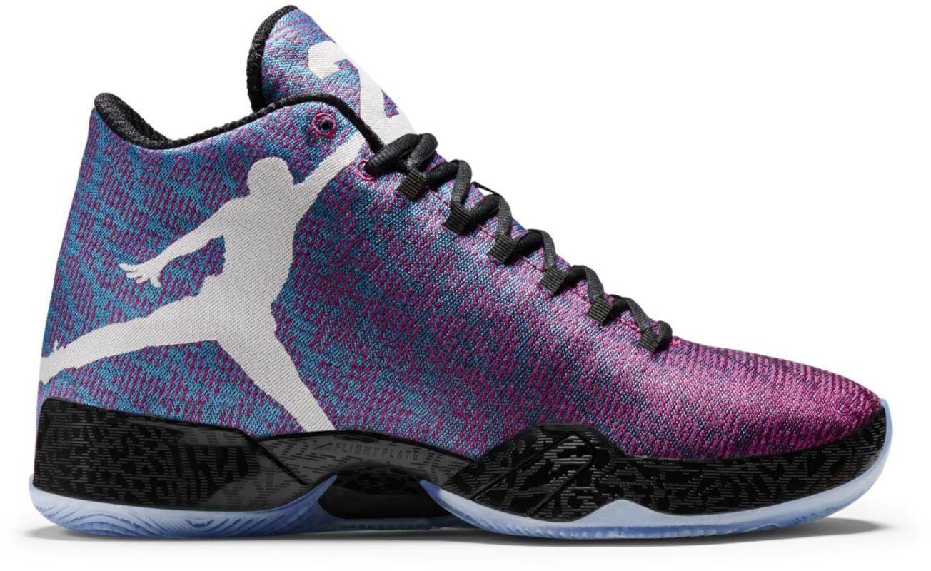 air jordan xx9 riverwalk for sale
