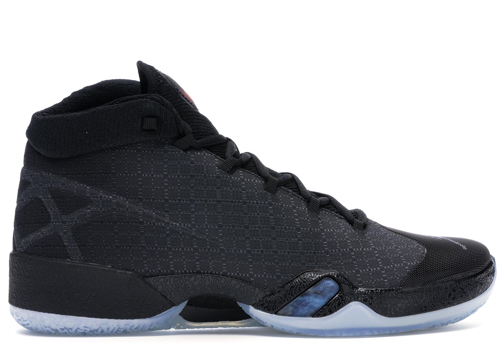 Air Jordan 30 Shoes \u0026 Deadstock Sneakers