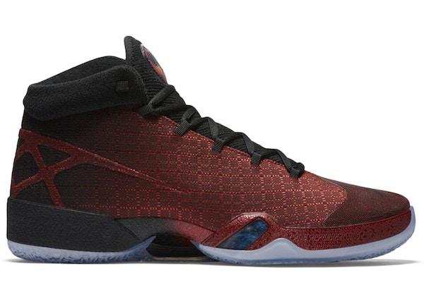 ff311801338d Buy Air Jordan 30 Shoes   Deadstock Sneakers
