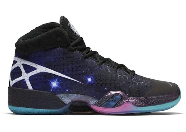 f05ee516a0b Buy Air Jordan 30 Shoes & Deadstock Sneakers