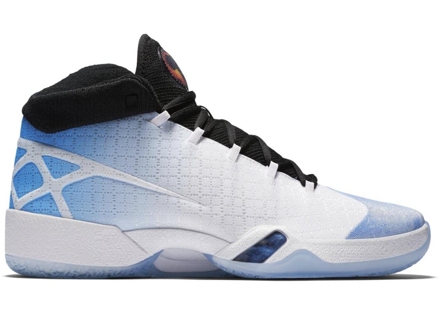 lapso Puno Acelerar  Buy Air Jordan 30 Shoes & Deadstock Sneakers