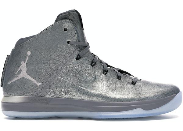 best service b1030 ceea8 Buy Air Jordan 31 Size 14 Shoes & Deadstock Sneakers