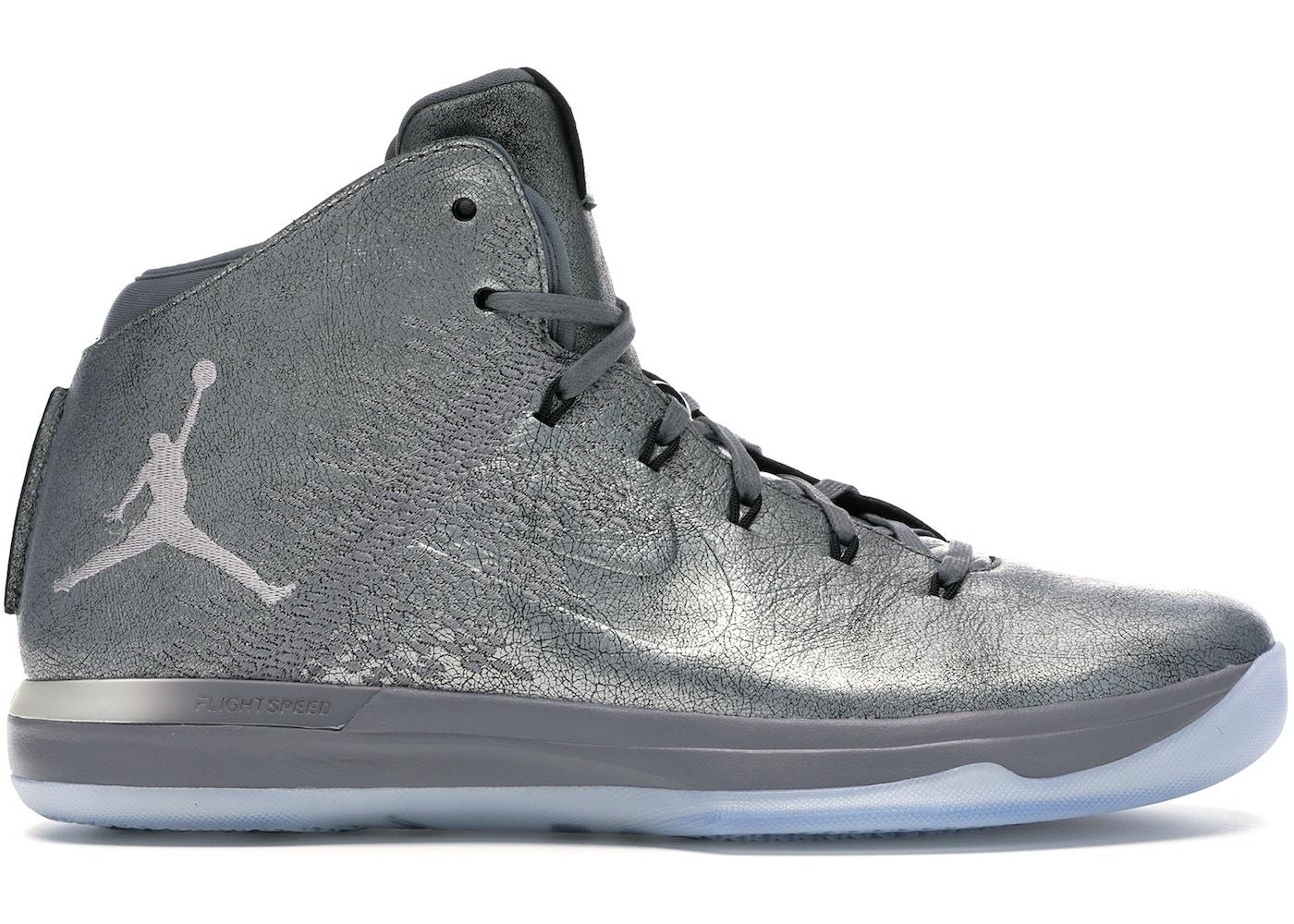 low priced 7b2a8 6de92 Buy Air Jordan 31 Shoes & Deadstock Sneakers