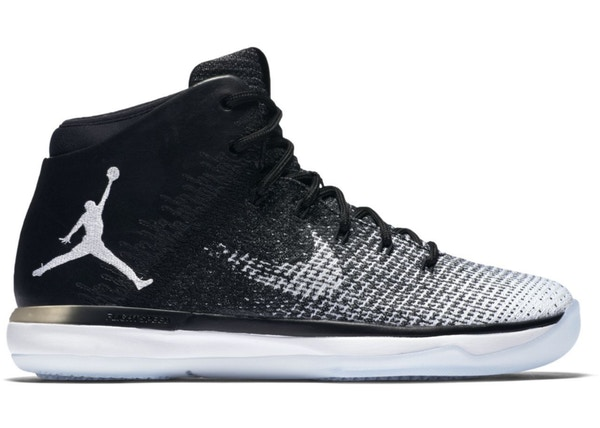 75d69dc1781 Buy Air Jordan 31 Shoes   Deadstock Sneakers