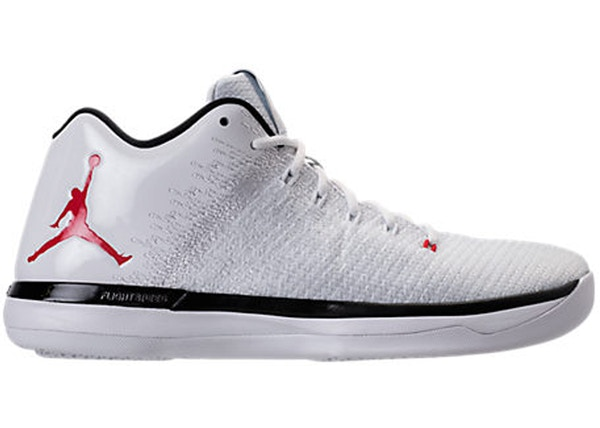 c885f474eb0a Buy Air Jordan 31 Shoes   Deadstock Sneakers