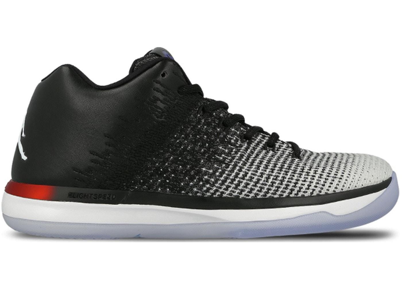 Buy Air Jordan 31 Shoes   Deadstock Sneakers 236ab314f