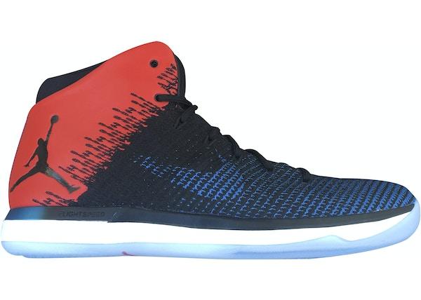 fb0fe12352f6 Buy Air Jordan 31 Shoes   Deadstock Sneakers