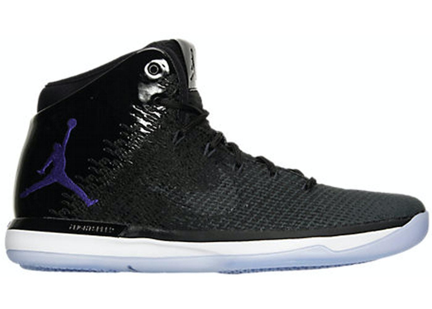 low priced 688d6 2cff6 Buy Air Jordan 31 Shoes & Deadstock Sneakers
