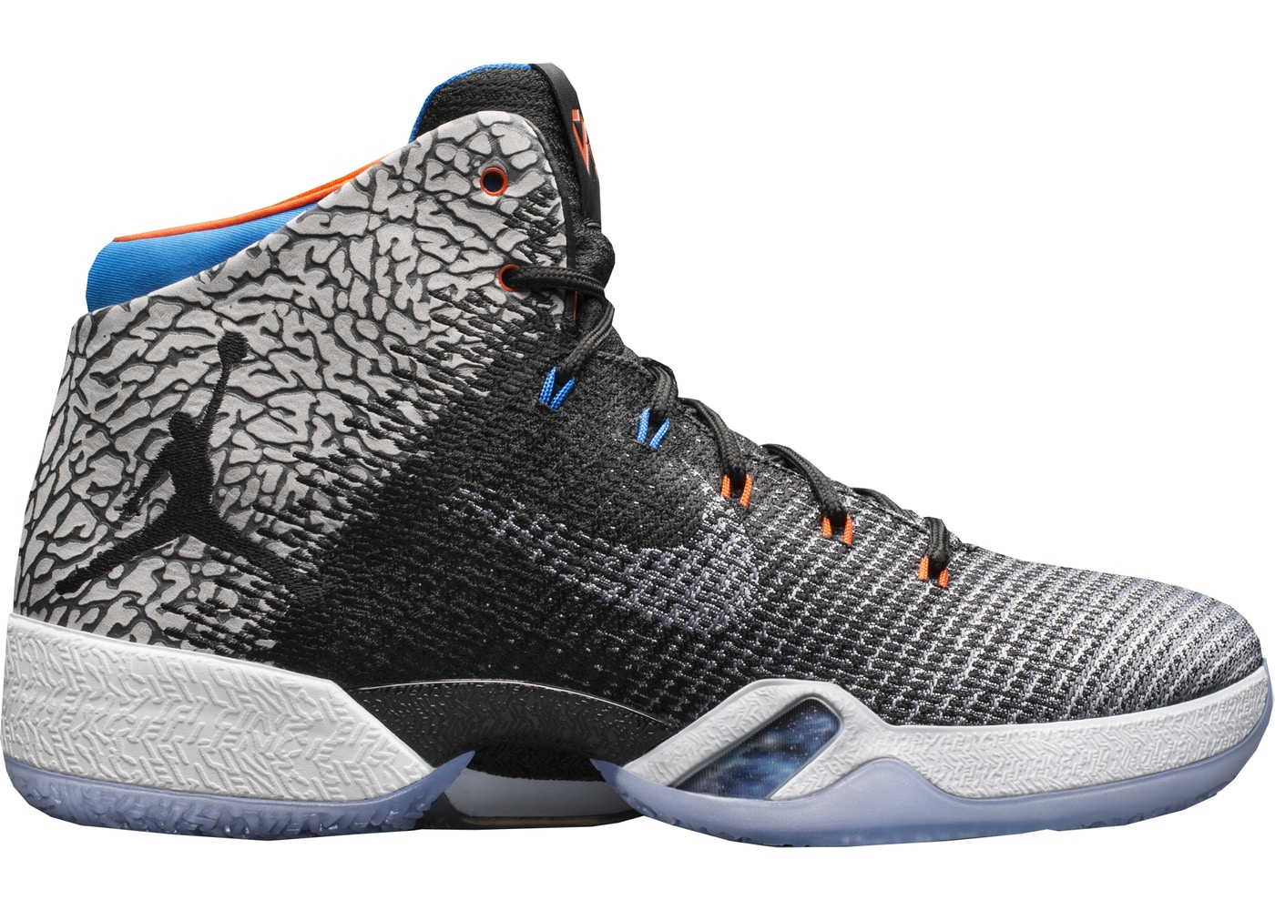 9f44262f9913 Buy Air Jordan 31 Size 15 Shoes   Deadstock Sneakers