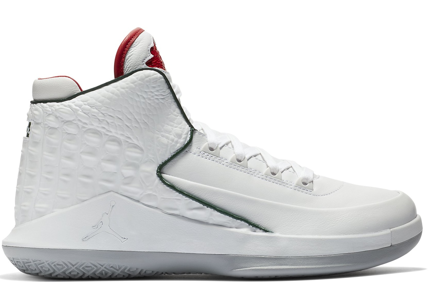 purchase cheap 46d5b db379 Jordan XXXII NRG