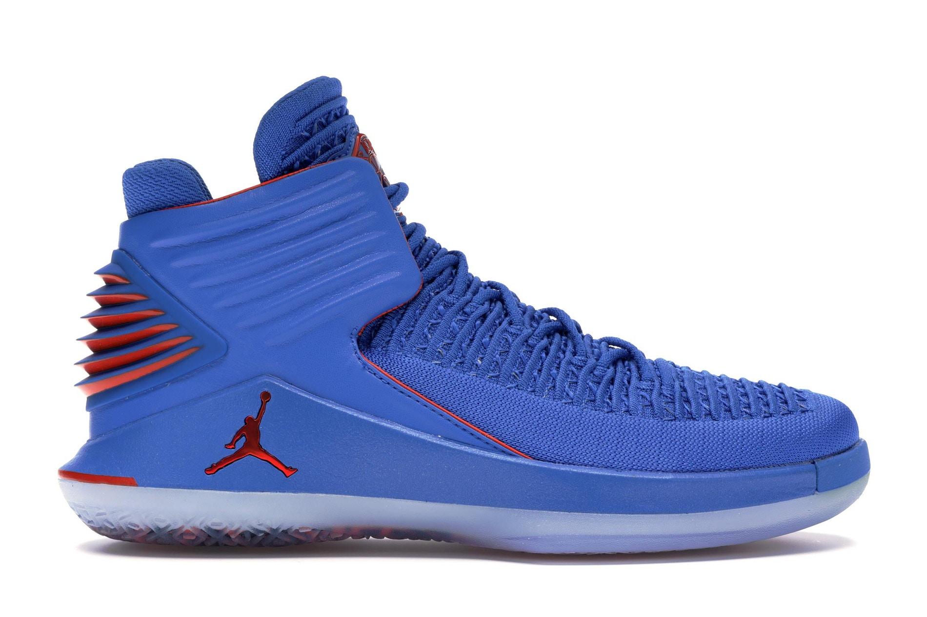 Buy Sneakers Jordan Air Shoesamp; 32 Deadstock qzpMSUVG