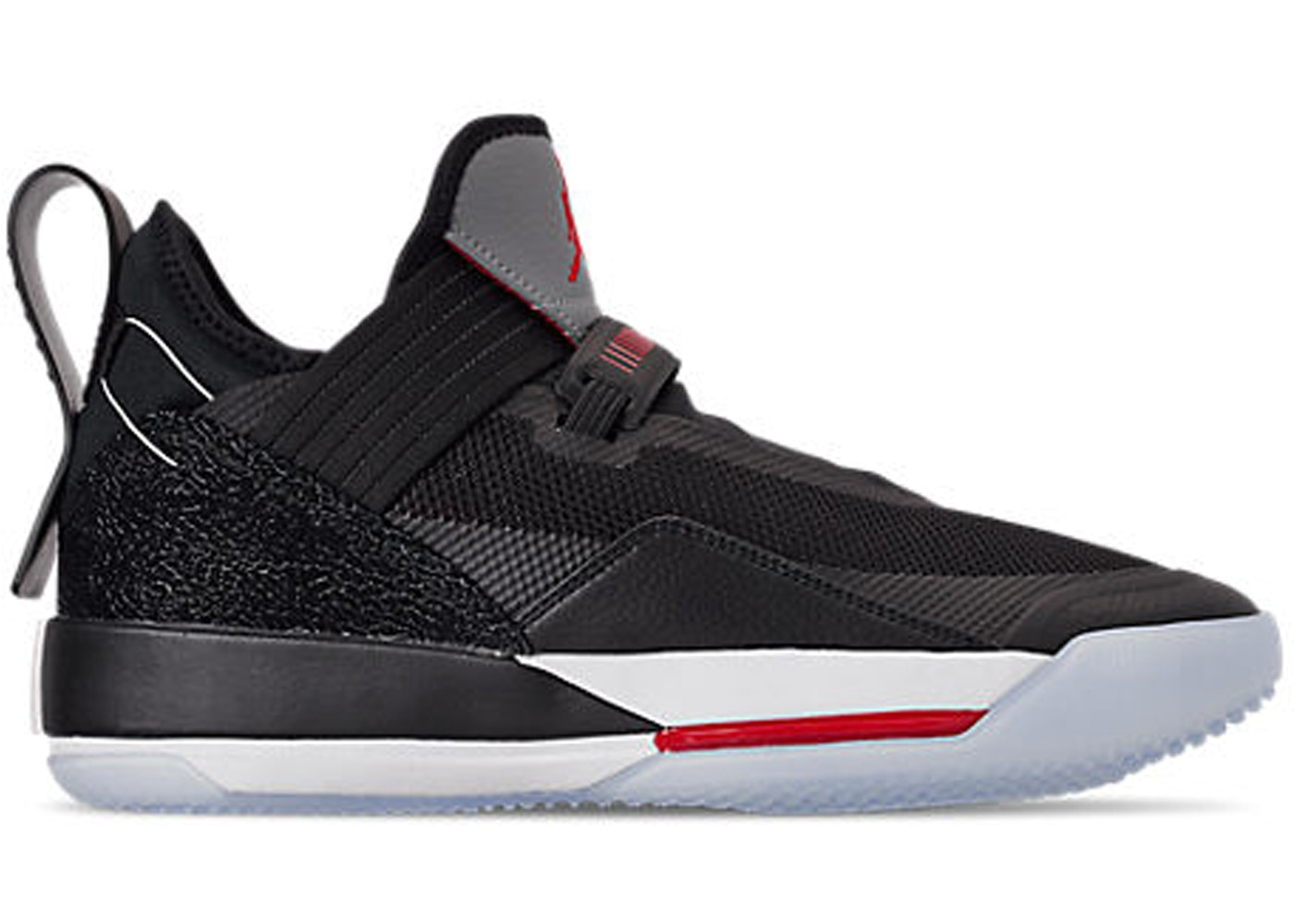 best website e3c23 65801 Sell. or Ask. Size  13. View All Bids. Jordan XXXIII SE Black