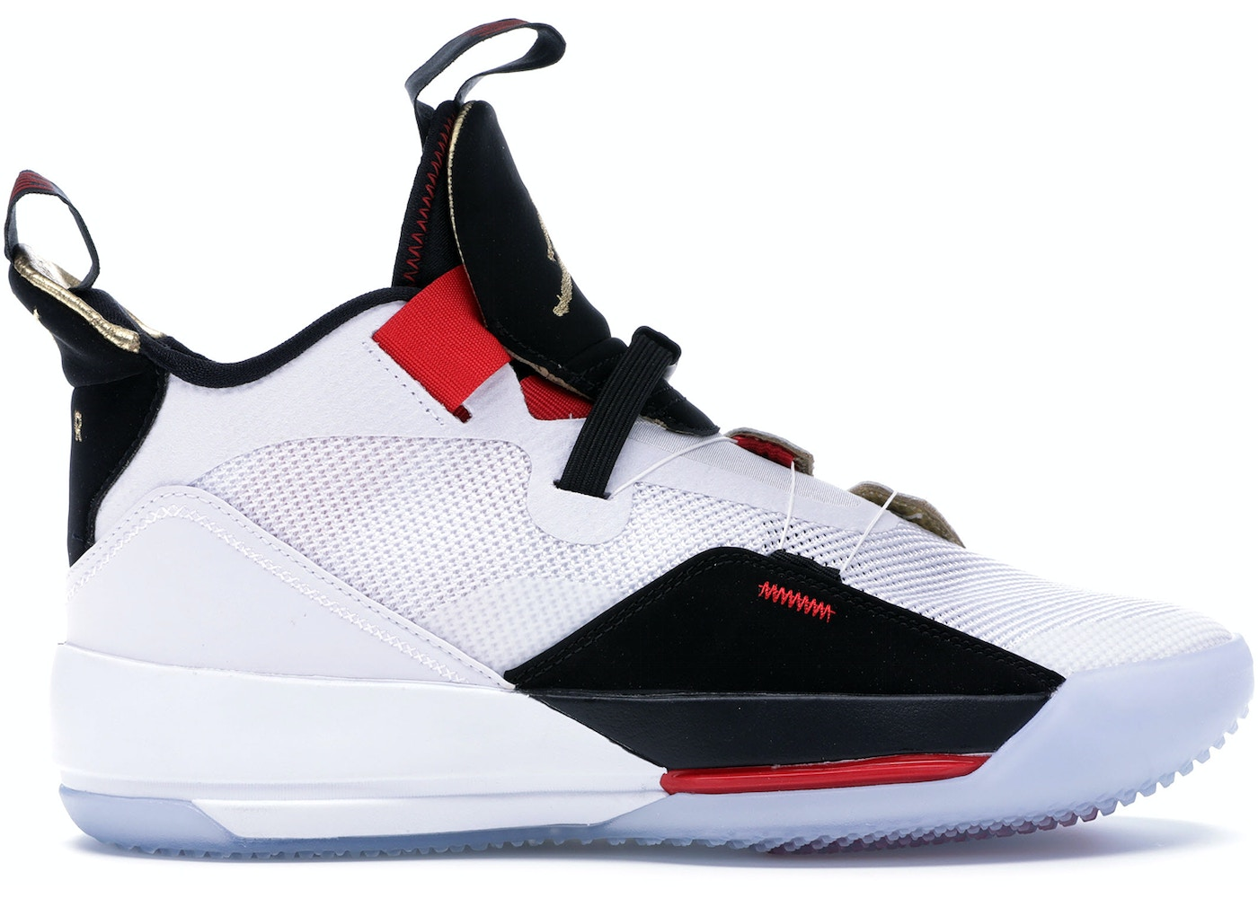 new style 15886 1d195 Jordan XXXIII Future of Flight - AQ8830-100 BV5072-100 (Overseas)
