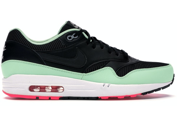 best service 838be 7d5f7 Air Max 1 FB Yeezy - 579920-066