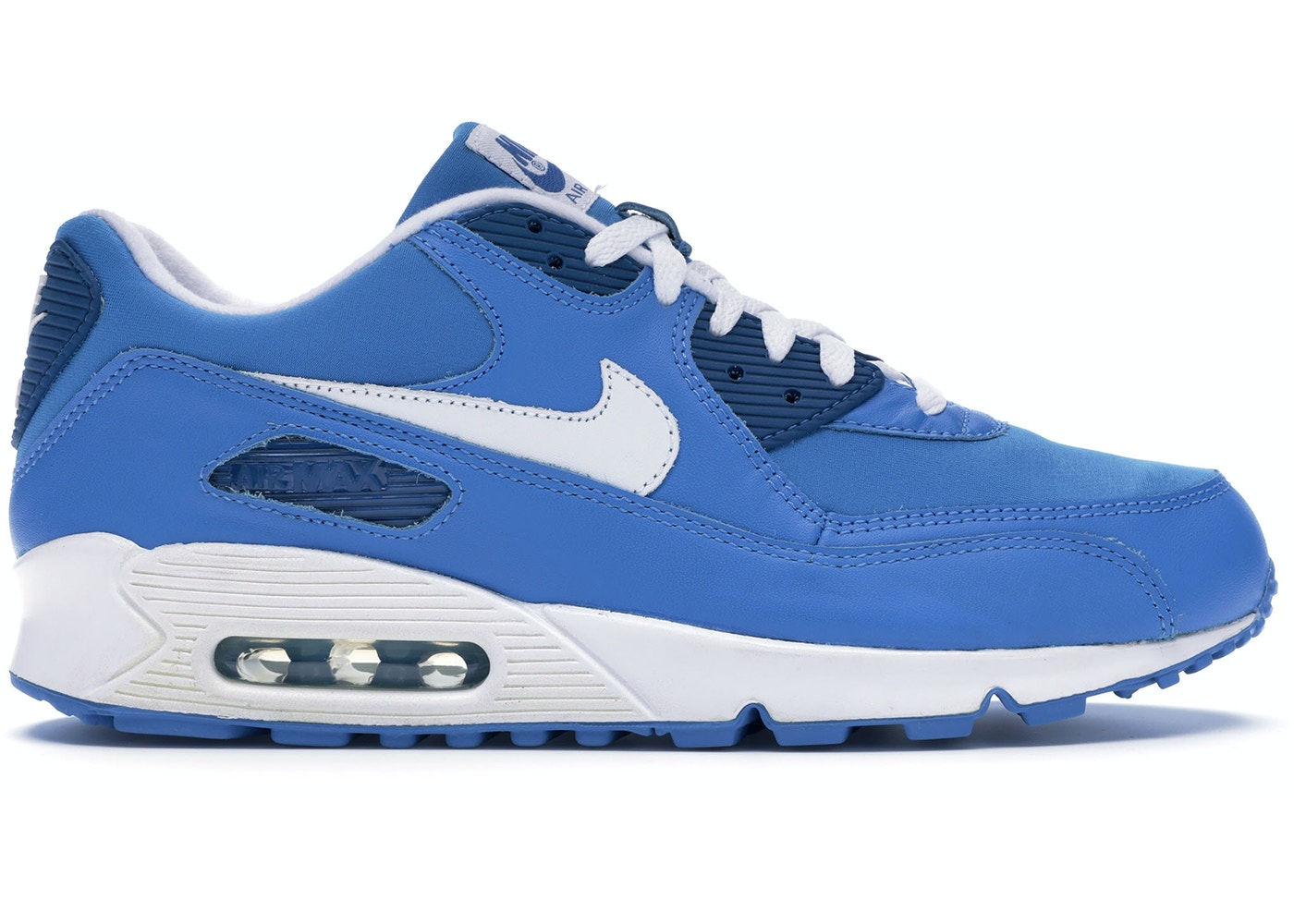 uk availability 41b29 4c3a2 Sell. or Ask. Size --. View All Bids. Air Max 90 Mr Fantastic