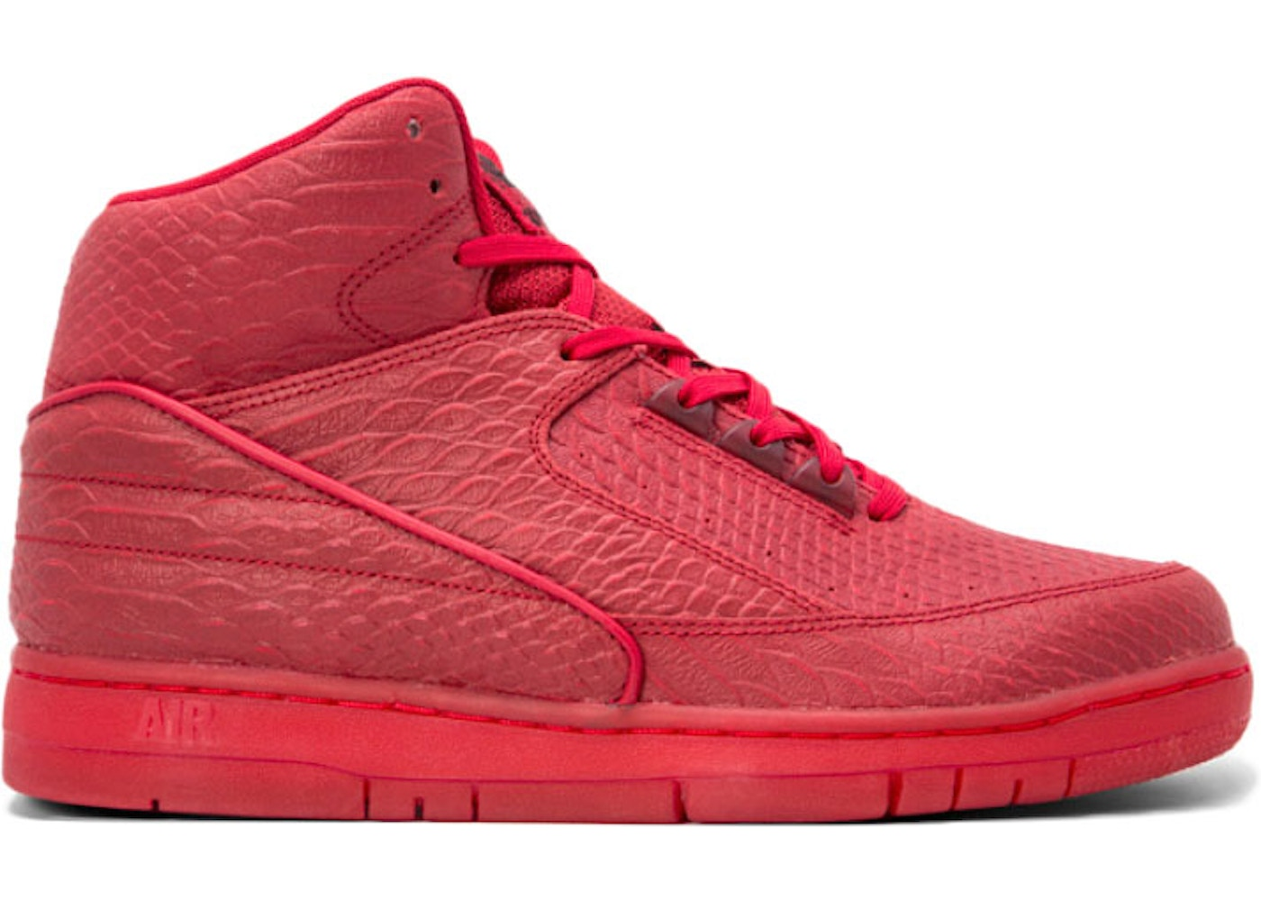 pick up 3bd90 45990 Air Python Red October - 705066-600