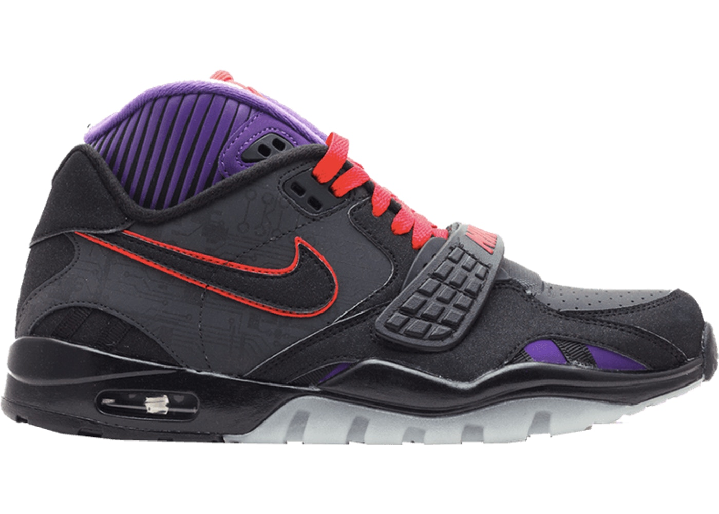Sell. or Ask. Size 9. View All Bids. Air Trainer 2 Megatron ba345f053