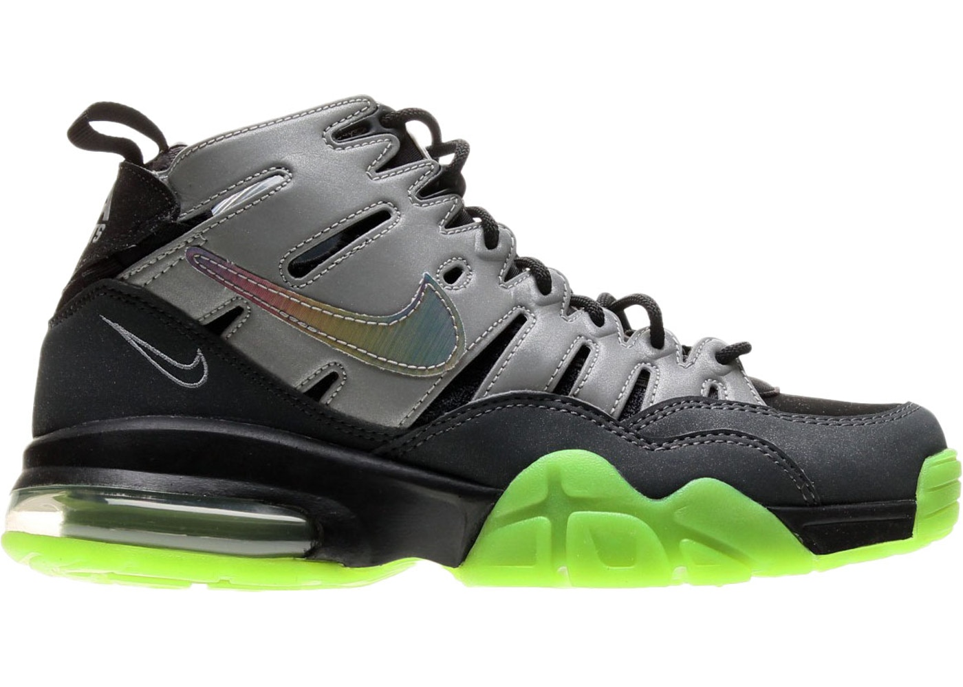 602c778583d7a Air Trainer Max 94 EA Sports
