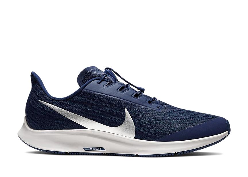 Nike Air Zoom Pegasus 36 FlyEase Blue