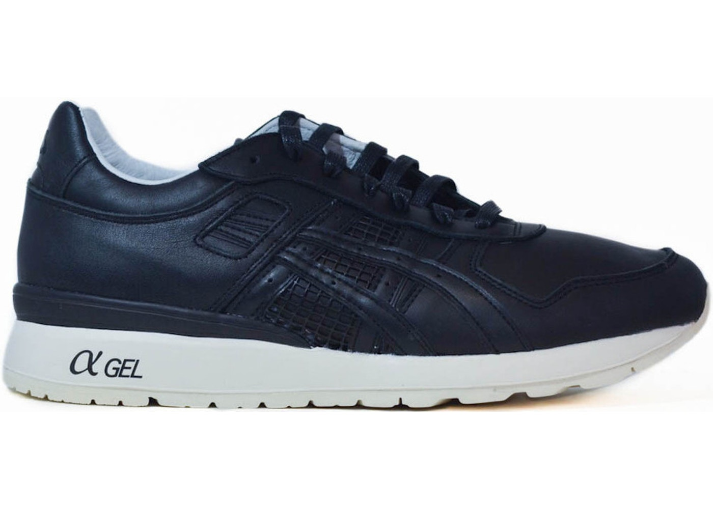 size 40 9f4c6 a763d Sell. or Ask. Size 9. View All Bids. ASICS GT-II Kith Grand Opening