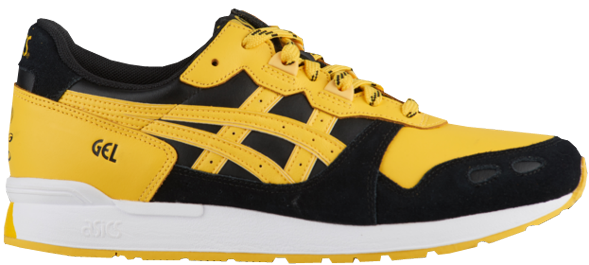 ASICS Gel-Lyte 1 Welcome To The Dojo