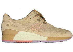 03a60d242f09 Asics Shoes - New Highest Bids