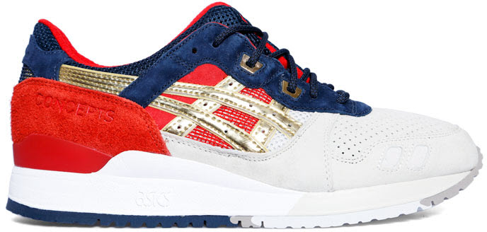 asics gel lyte 3 boston tea party