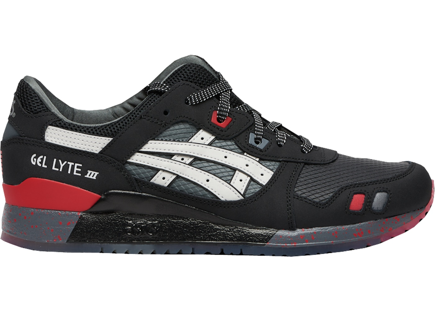01f965324960 Asics Shoes - Release Date