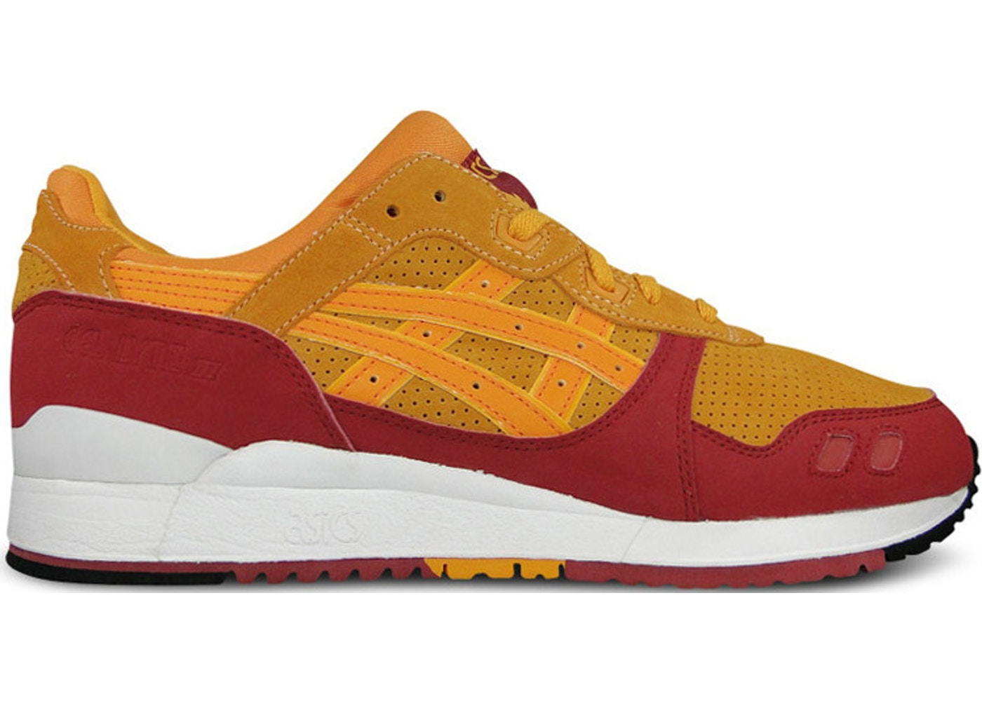 quality design 36c1d 13fd4 Sell. or Ask. Size 9. View All Bids. ASICS Gel-Lyte III Hanon