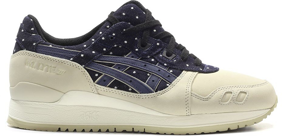 asics gel lyte 3 japanese denim