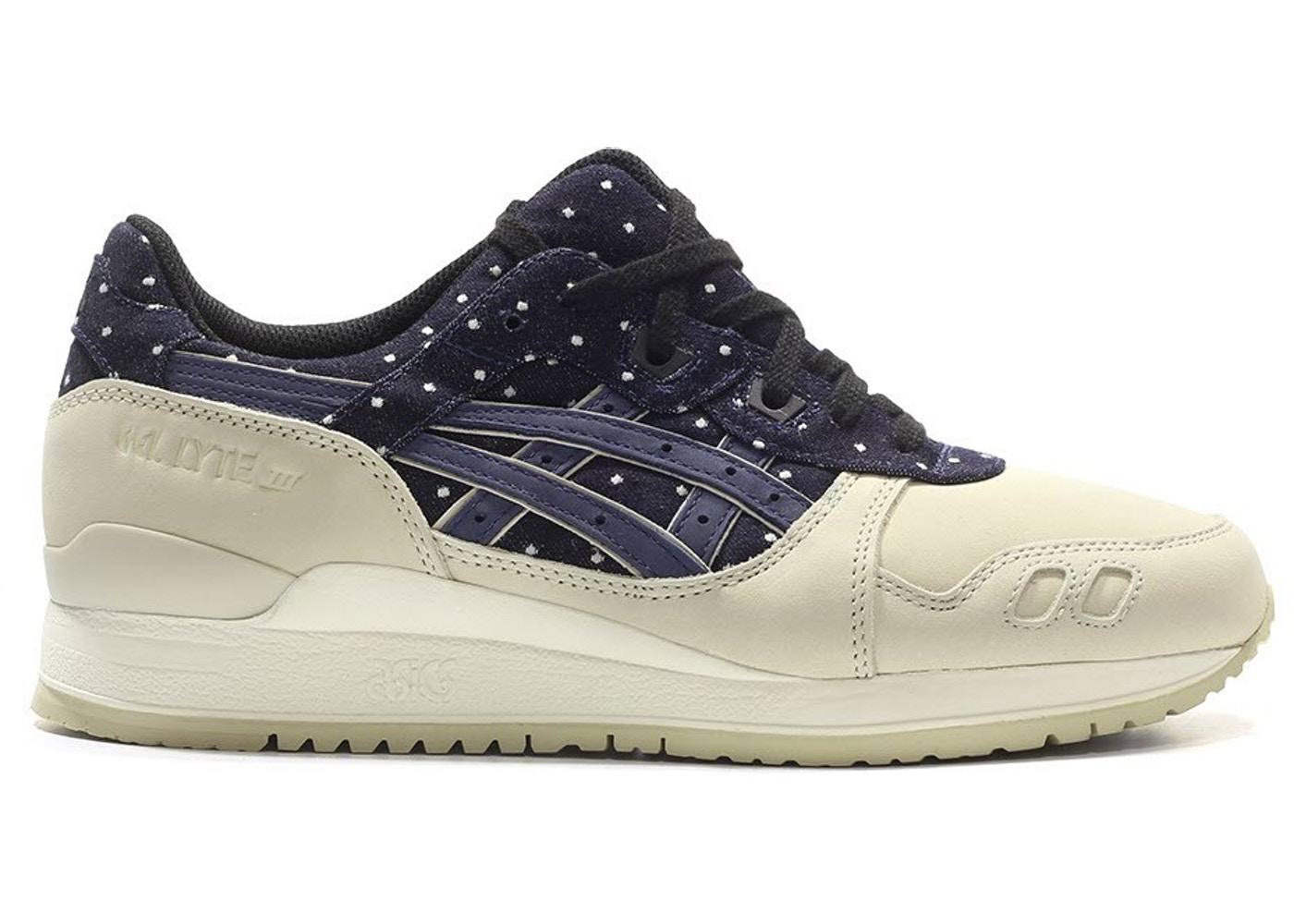 92e01b46c190 Sell. or Ask. Size  11.5. View All Bids. ASICS Gel-Lyte III Japanese ...